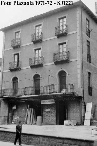 SJ1221_plazaola 1971_72