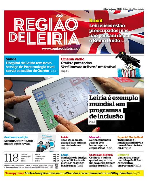 Capa-Regiao-de-Leiria-edicao-4137-de-30-junho-2016.jpg