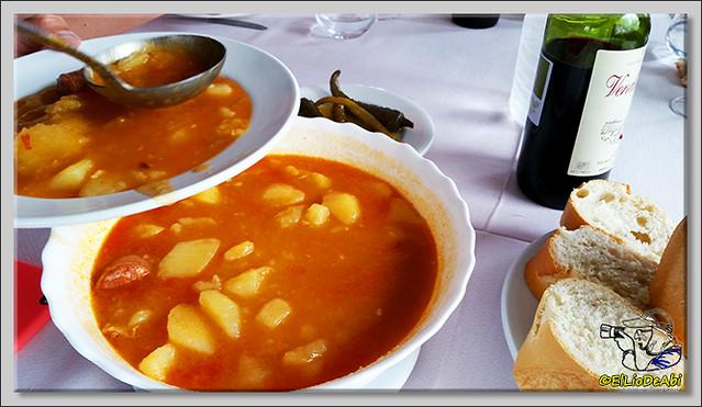 Cocinando con Junguitu en El Portal de La Rioja (8)