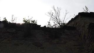 Kirchenburg Biertan