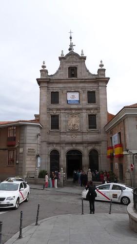 16-Madrid-0078