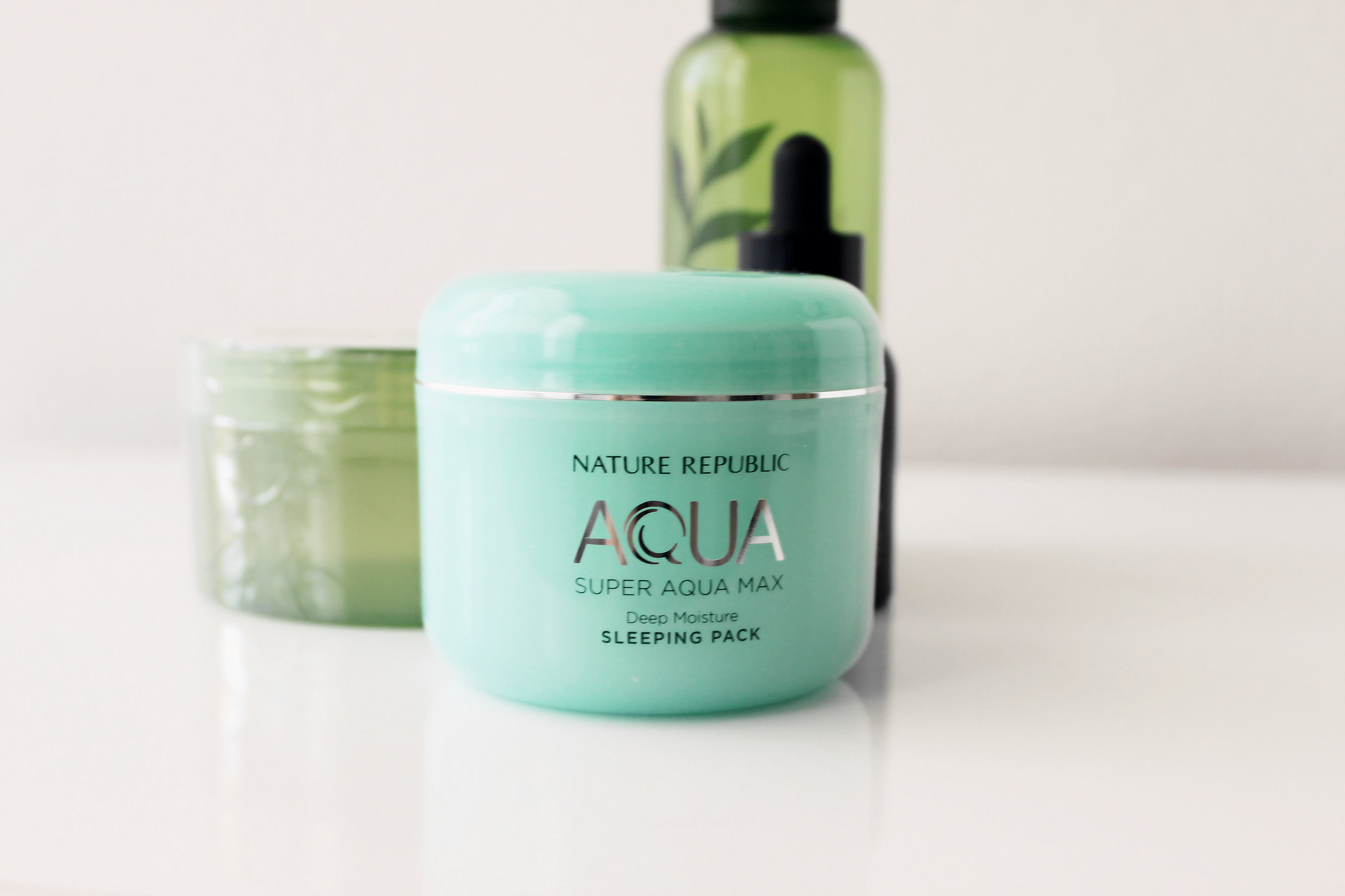 nature-republic-super-aqua-max-sleeping-mask