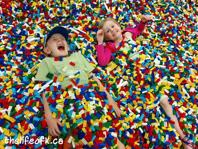 LegoTour_HappyKids