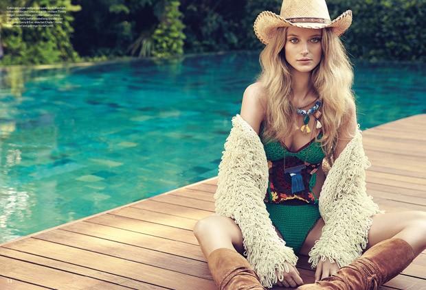Kate-Bock-Elle-Canada-Max-Abadian-06-620x423