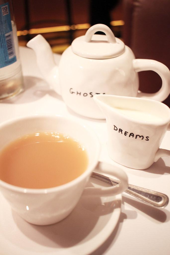 Afternoon-Tea-Sketch-005