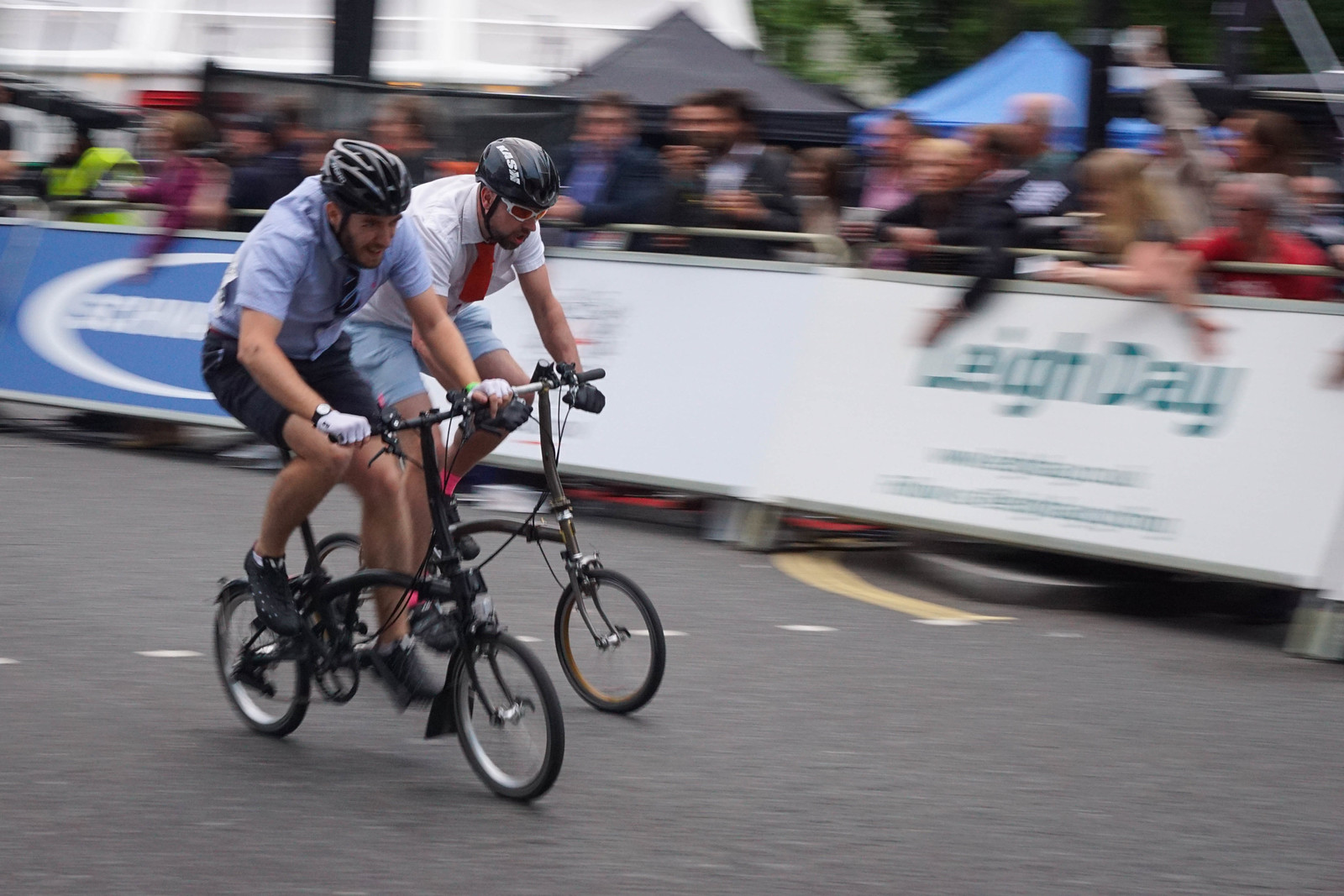 London Nocturne 2016-8