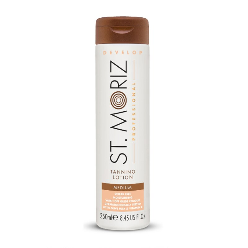St__Moriz_Professional_Medium_Self_Tanning_Lotion_250ml_1460112041