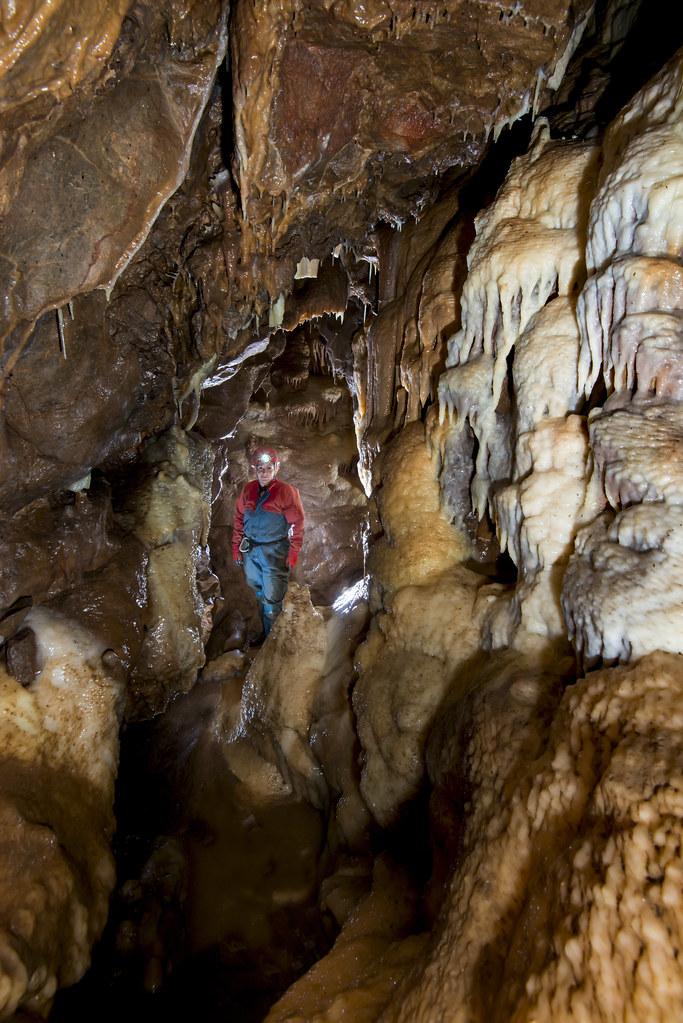 WL Cave
