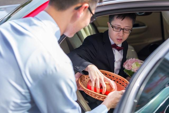 結婚儀式_精選-41