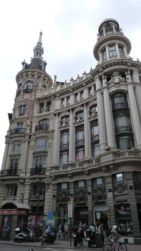 16-Madrid-0051