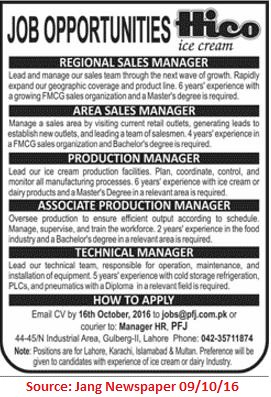 manager-sales-job