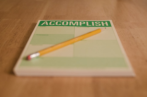 accomplished (344/365)