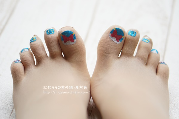 mickey-foot7