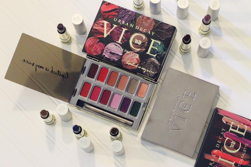 urban-decay-cosmetics-vice-lipstick-palettes-3