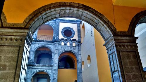 El Centro Historico (36)