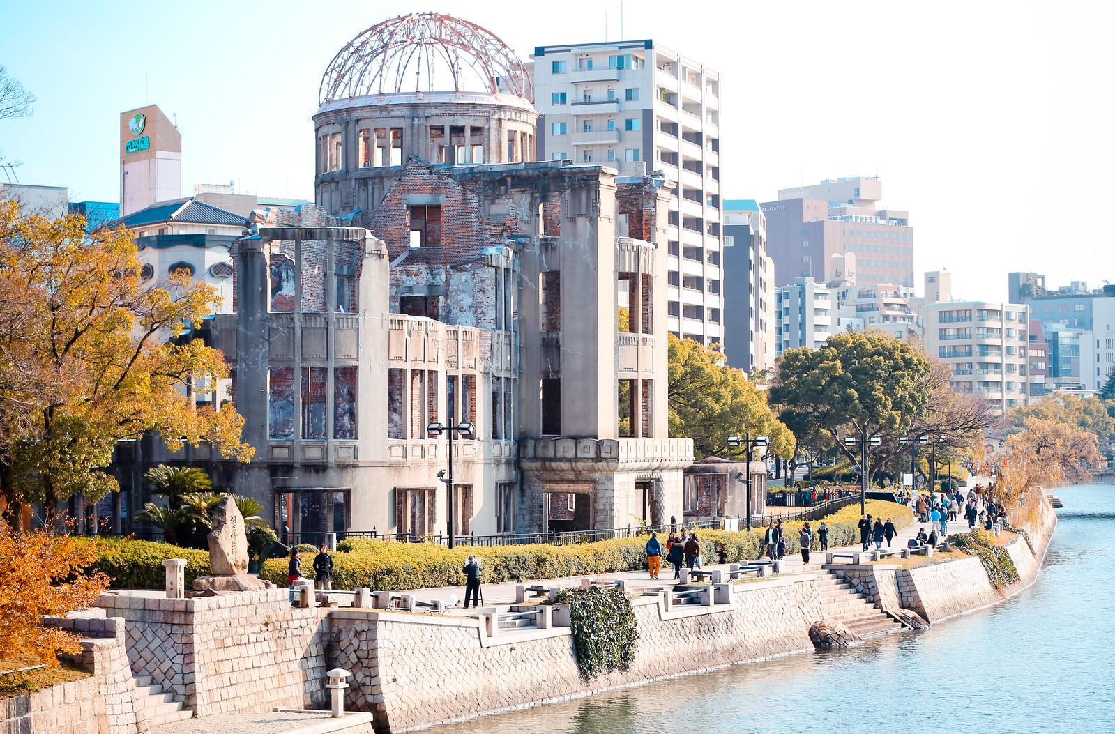 2016 Jan Hiroshima 106