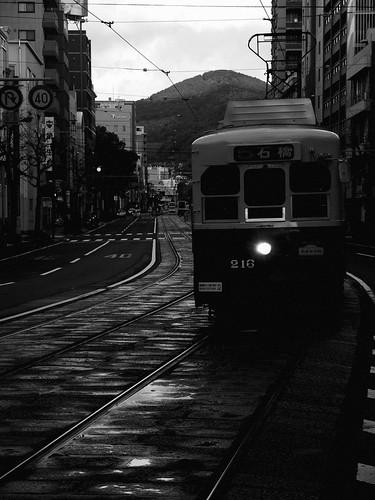 Nagasaki on DEC 20, 2014 (9)