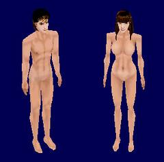 s_Nude