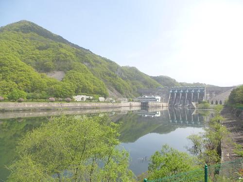 C16-Daejeon-Tour 2 (1)