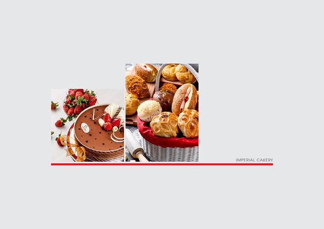 portfolio makanan48.jpg