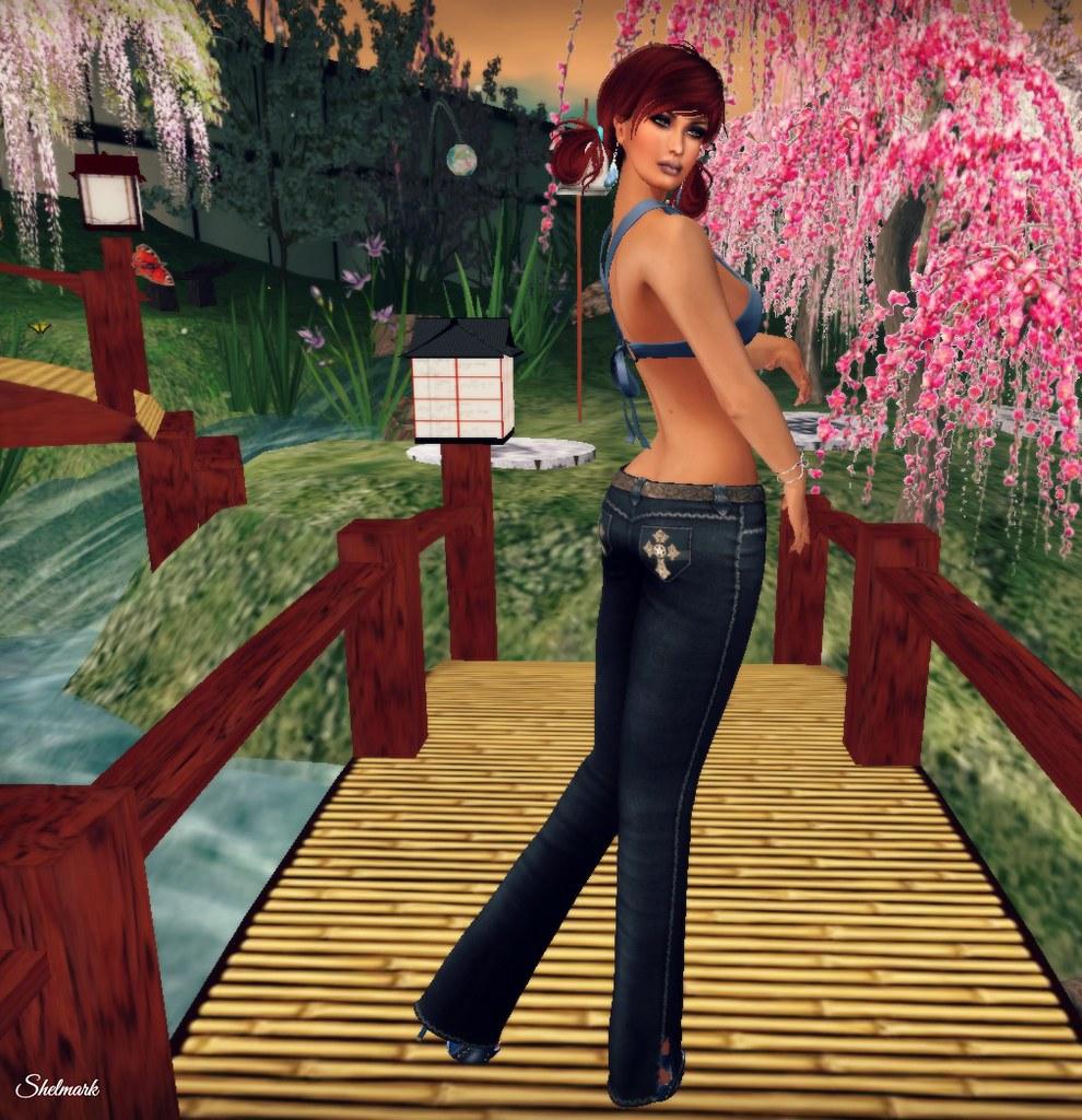 Blog _PrettyThings_ShaeCreations_004