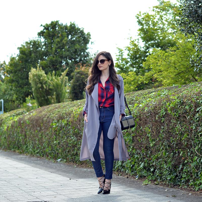 zara_sheinside_ootd_outfit_lookbook_gabardina gris_ jeans_05