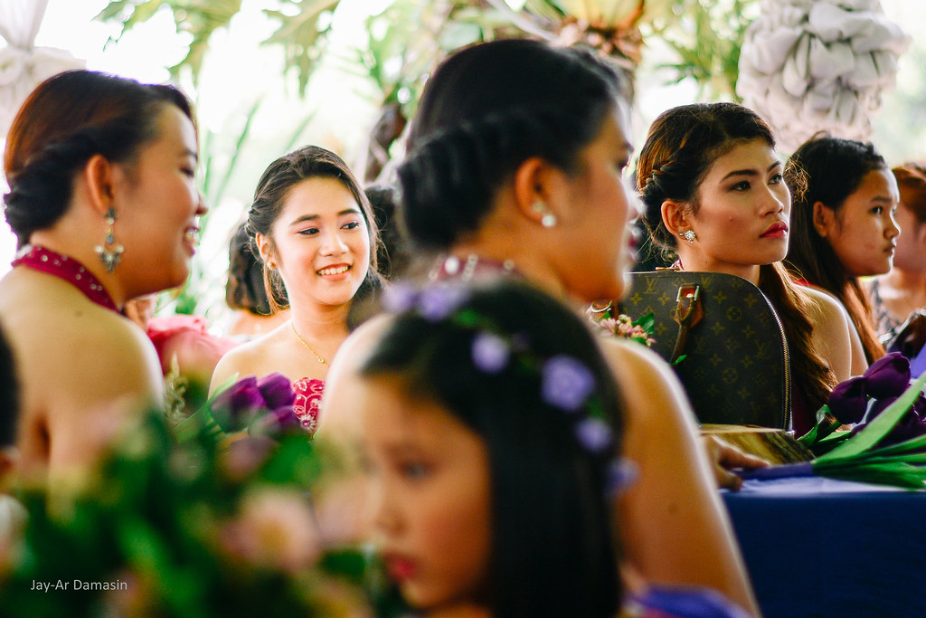 JayArDWP_PSiloveyou_Wedding (512)