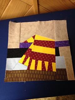 scarf 5-28-16