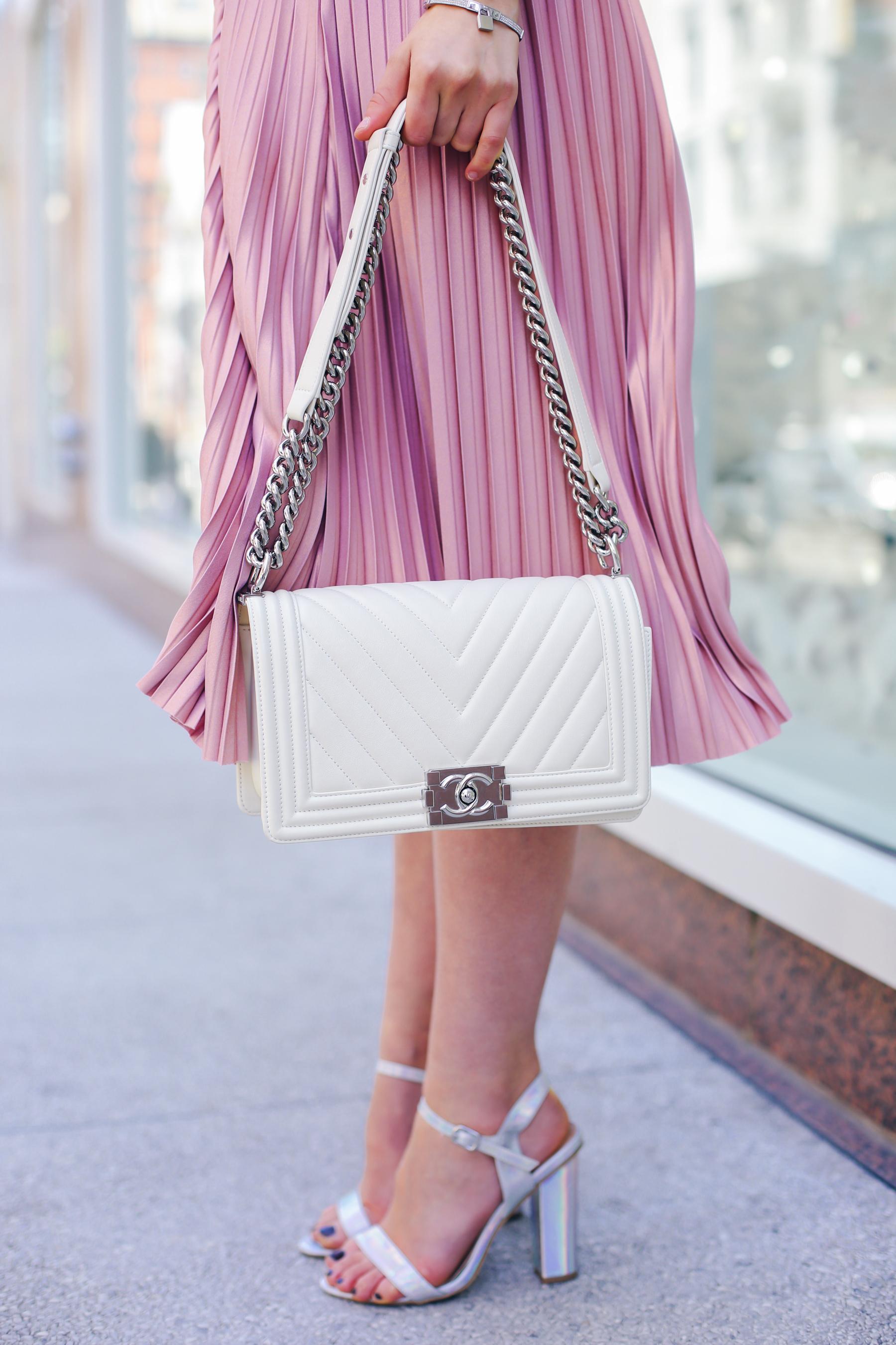 Barbora-Ondracova-FashioninmySoul-Fashion-Blogger-Photography-RyanbyRyanChua-7892