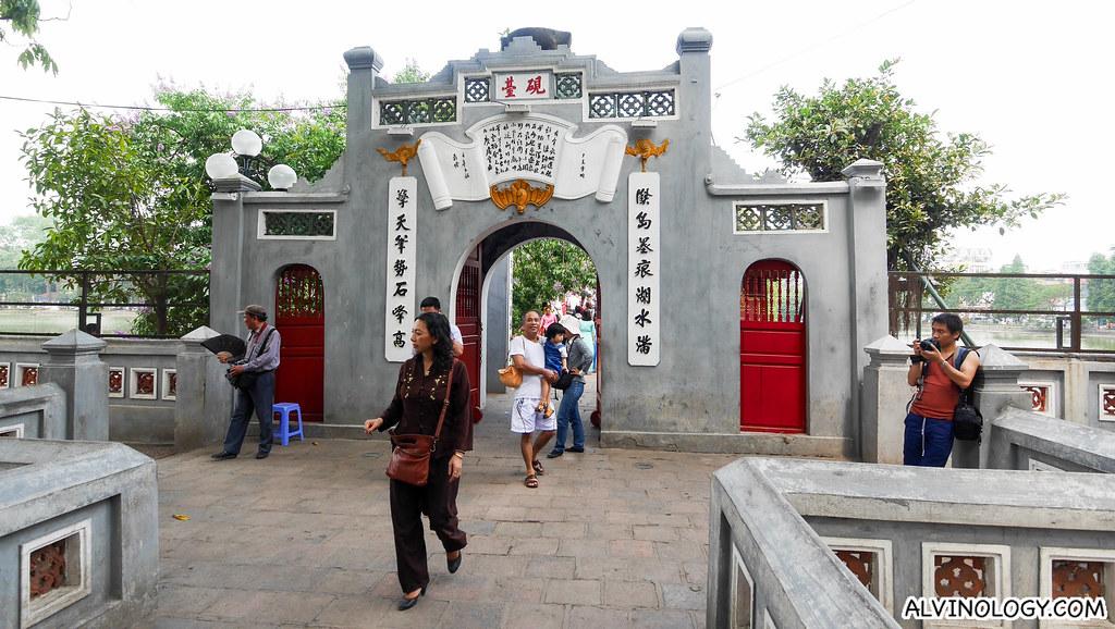 hanoi-alvinology-9930057