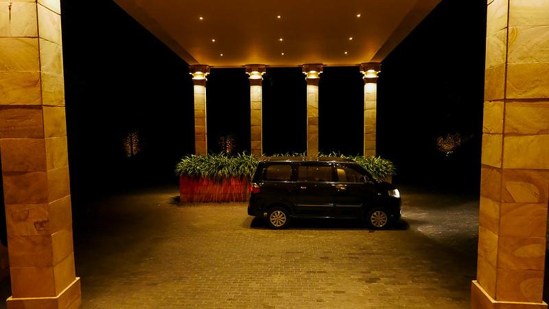 27517246013 844399395b c - REVIEW - Mesastila Resort, Central Java (Arum Villa)