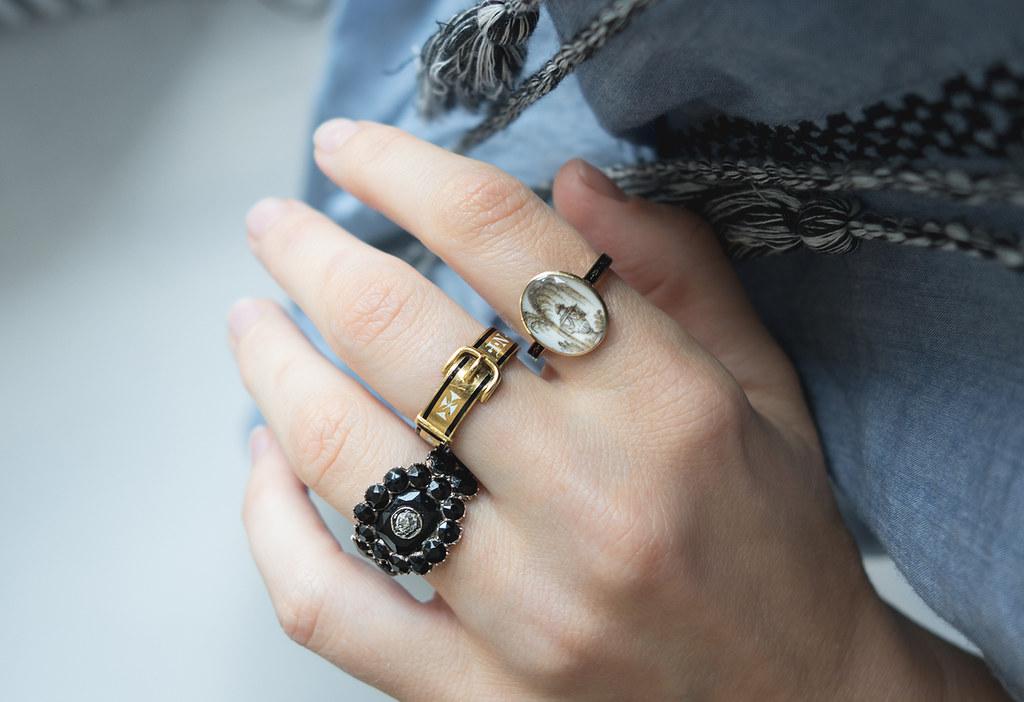 alisa-klusner-erstwhile-jewelry-sally-pinera-4