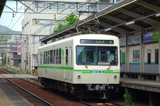 2016/05 叡山電車723号車 #01