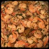 #Ginger #Cilantro #Shrimp #homemade #CucinaDelloZio -