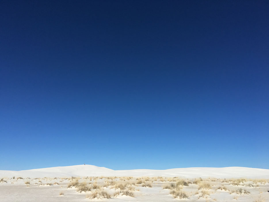 111915_Sand10