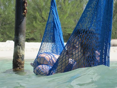 052616 Carnival Freedom Cozumel (246)