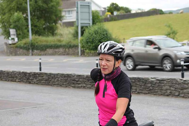 Ring of Kerry 2016