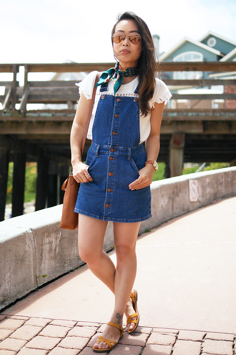 07madewell-overalls-leather-sandals-carf-summer-sf-style-fashion