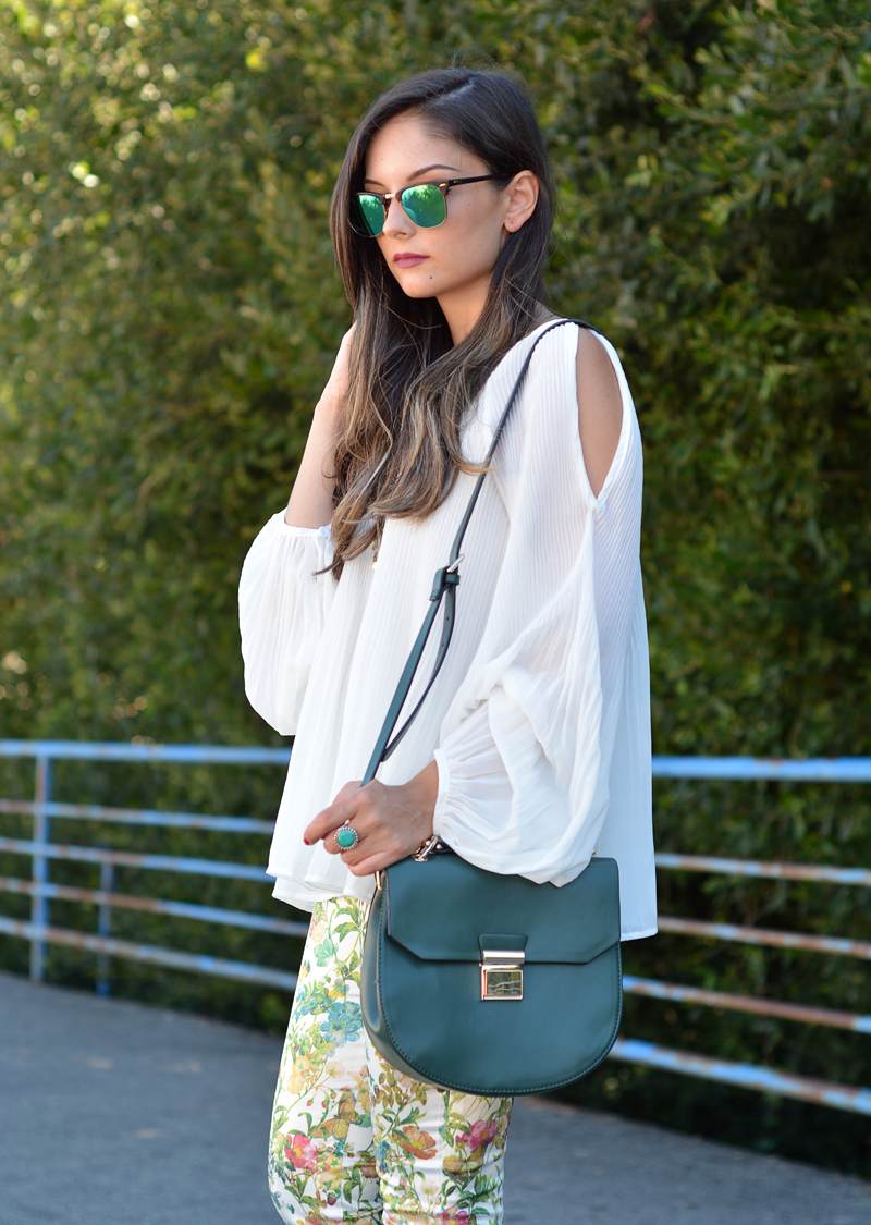 zara_sheinside_ootd_lookbook_street style_09