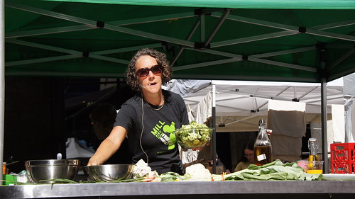 September 10, 2016 Mill City Farmers Market