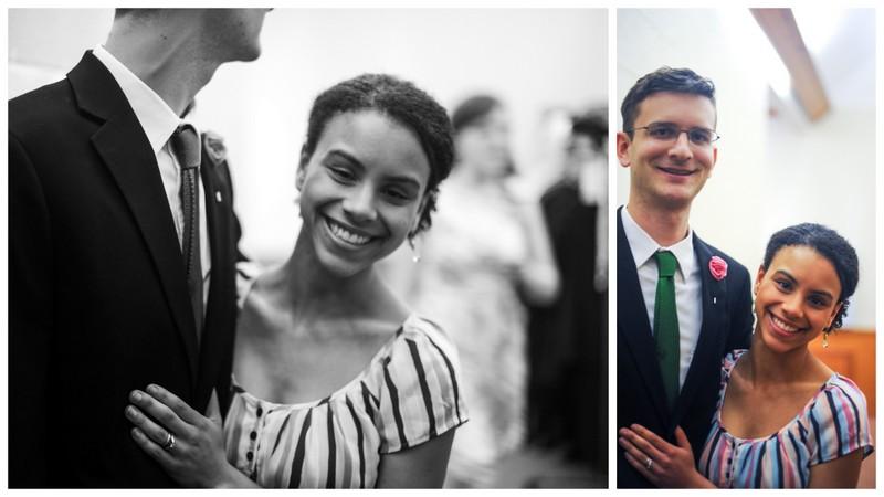 Michael and Hannah's wedding66