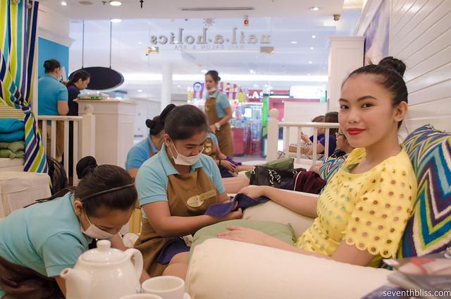 nailaholics-free-pampering-promo