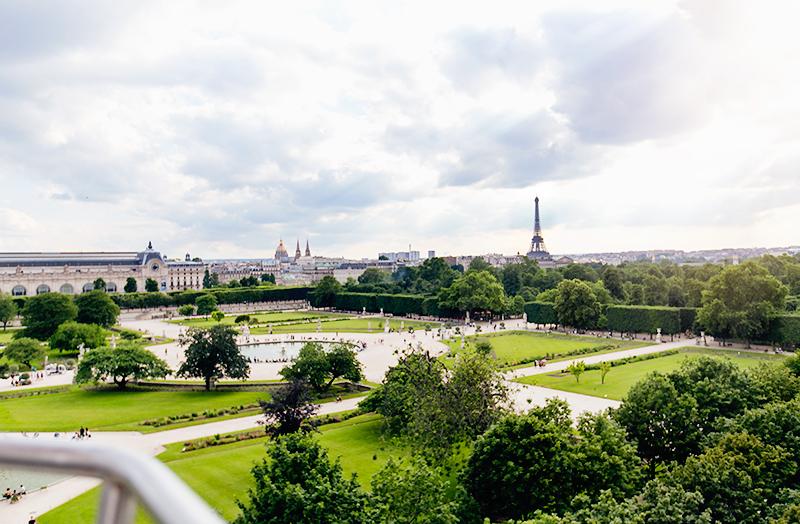 paris-diary12