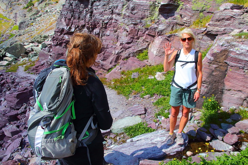 IMG_5874 Sperry Glacier Trail