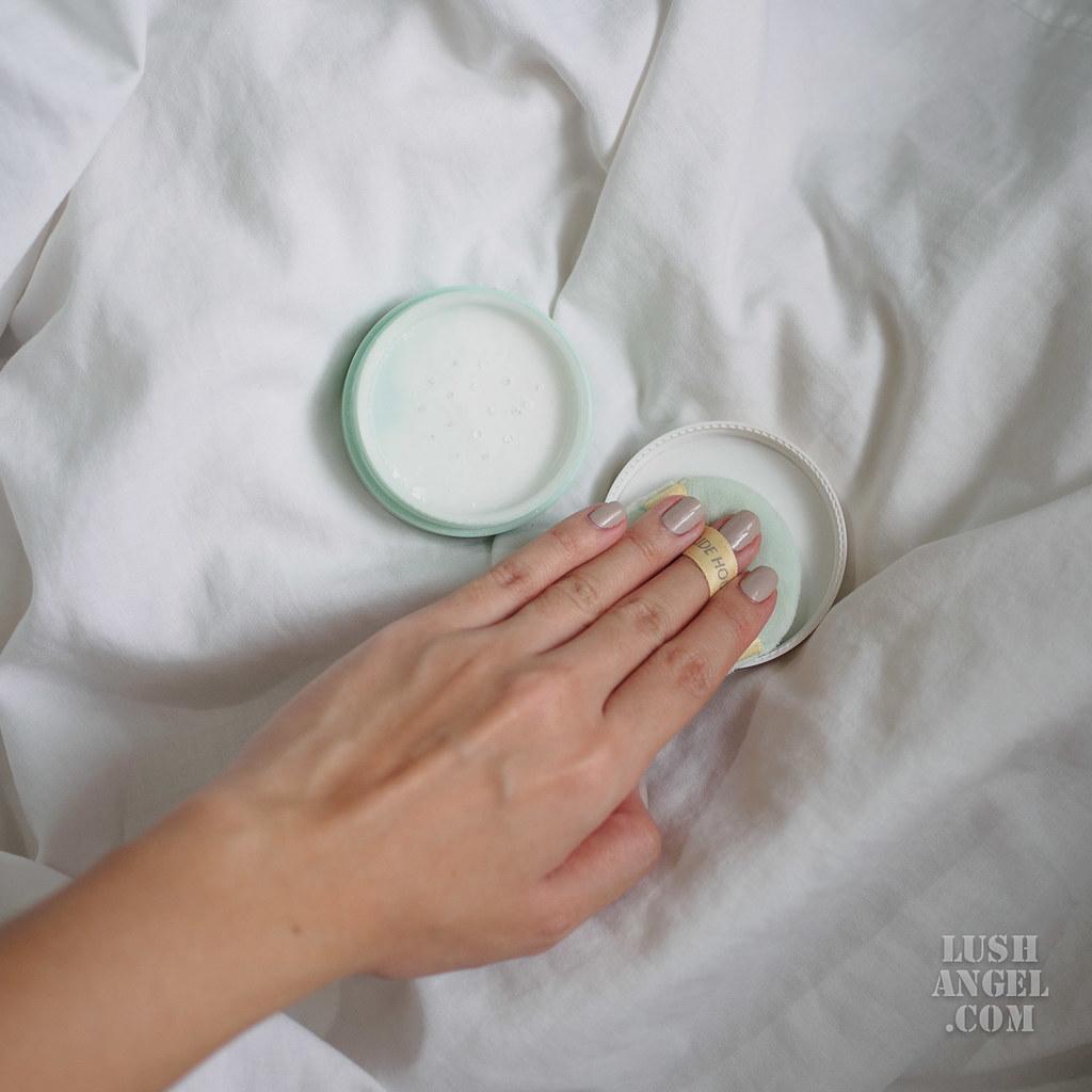 etude-house-zero-sebum-powder