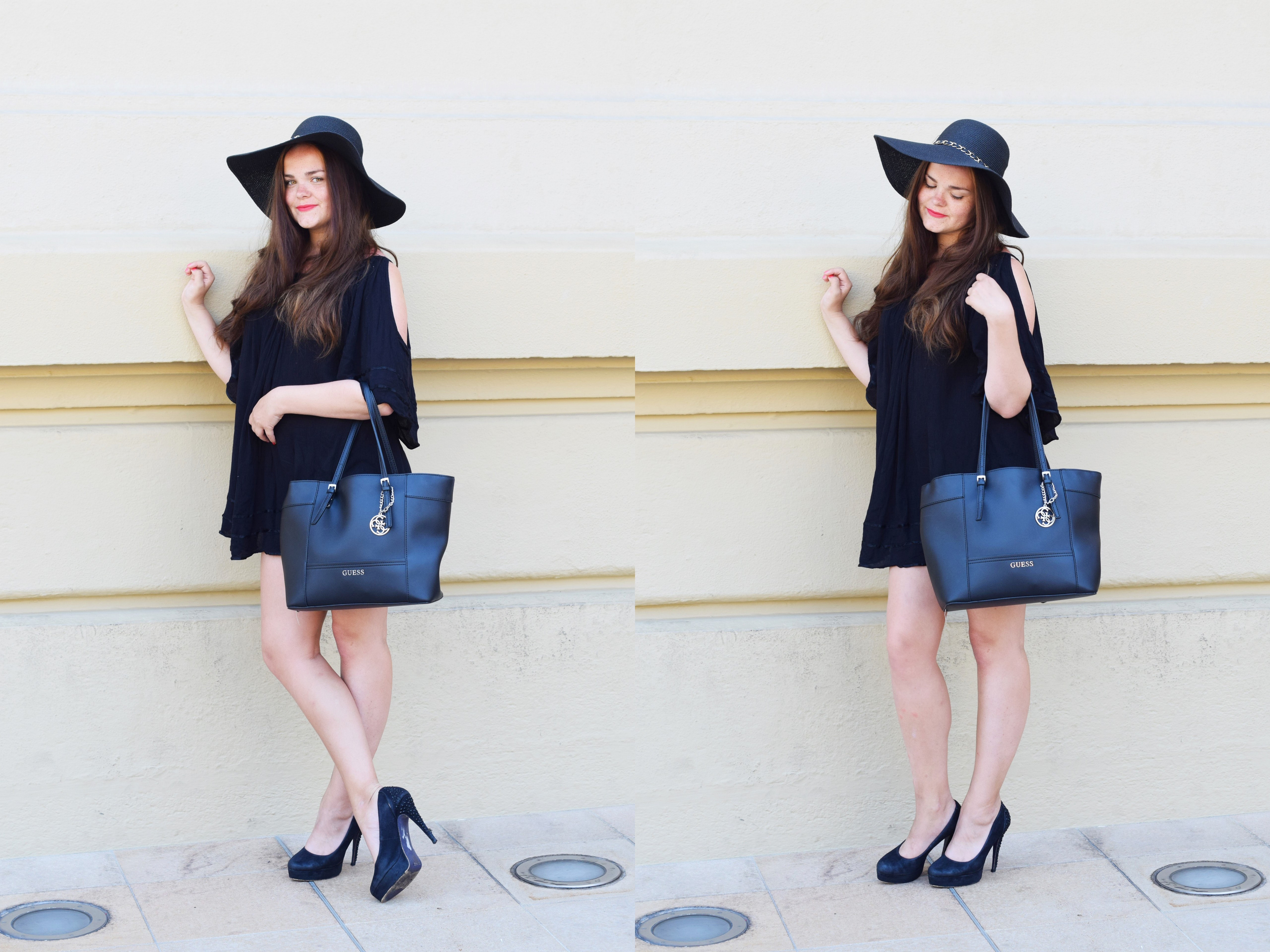 Monaco outfit1