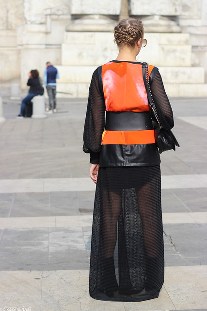 milan-fashion-week-whole-outfit-back-rebekka-ruetz-wmbg