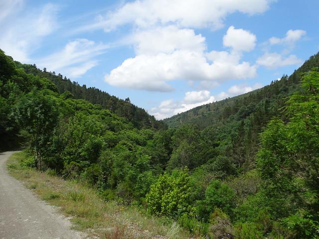 Val de Quiroga