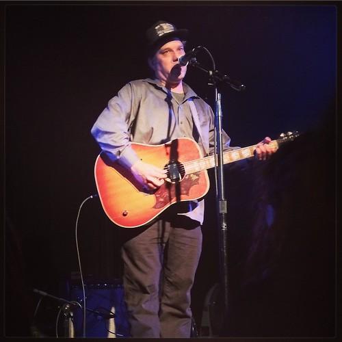 #daviddondero #icouldlistentothisdudeforhours #livemusic #tonightsoundslikethis42