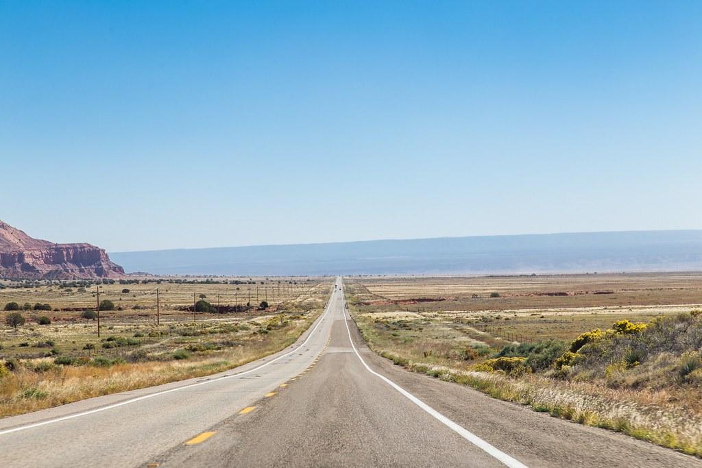 10 grunde til at besøge Arizona-6569